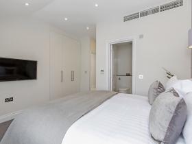 Second-bedroom-3