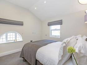 Second-bedroom-4