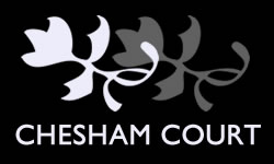 Chesham Court